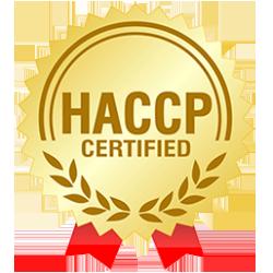 logo-sertifikat-haccp