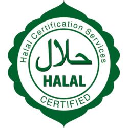 logo-sertifikat-halal