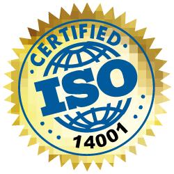 logo-sertifikat-iso-14001