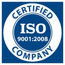 logo-sertifikat-iso-9001-2008